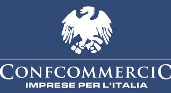 Confcommercio Palermo. Rinnovati i vertici di Assocom. Maurizio Cosentino presidente