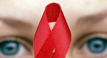 Lotta all'Aids, passi avanti grazie alla ricerca italiana