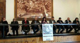 Modica presente alla prima biennale d'arte in Umbria