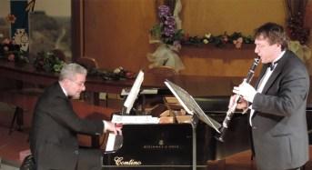 Musica. Uno spettacolo dedicato al romanticismo per la stagione concertistica internazionale Melodica