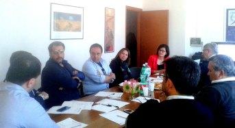 Le cooperative del Sud pronte per una missione imprenditoriale in Serbia