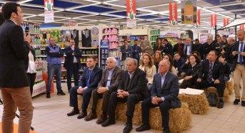 Sano e siciliano. Da oggi anche le carni bovine a marchio Gustibleo sono certificate a tutela del consumatore