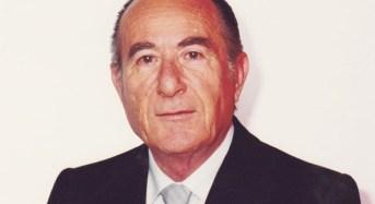 """Acate. Seconda edizione del """"Premio Gabriele Carrubba"""", al giornalista Pietro Mezzasalma."""