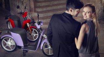 Askoll lancia la bicicletta e lo scooter elettrico dal design Made in Italy