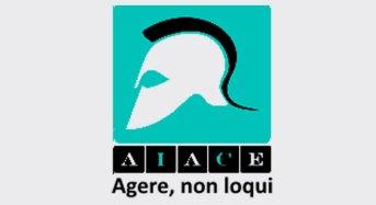 A.I.A.C.E. si schiera a favore dei correntisti contro la pratica dell'anatocismo