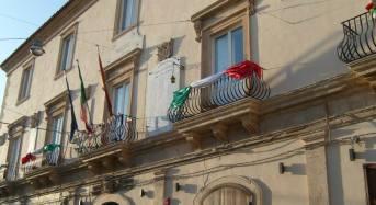 Santa Croce Camerina, gran fermento nella vita amministrativa