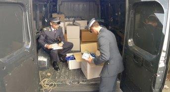 Reati contro la P.A.: Arresto di un dipendente del comune di Rimini