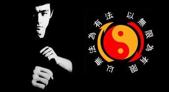 Vittoria. L'arte marziale di Bruce Lee domenica al palazzetto dello sport