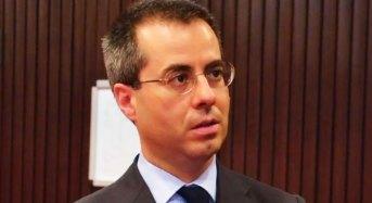 """Istat. Colaninno (PD): """"Bene governo Renzi. Economia in ripresa"""""""