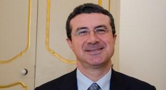 Sicilia e flop all'Expo di Milano: interrogazione di Cordaro e Falcone
