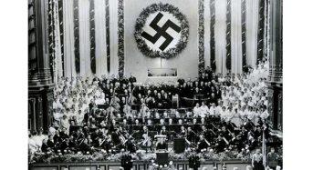 Risarciti dopo settant'anni alcuni soldati russi, imprigionati dai nazisti nella Seconda guerra mondiale