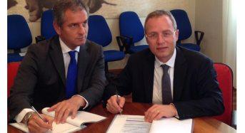 Sicilia, Energia. Siglato accordo tra Confindustria Sicilia ed Enel per tagliare i costi di luce e gas