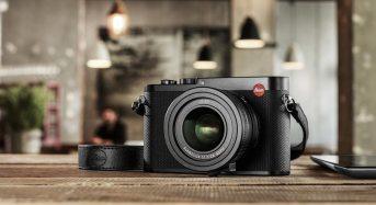 La street photography ha una nuova dimensione: Leica Q all'avanguardia per tradizione