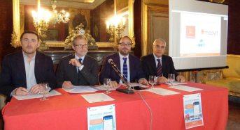 Mobilità e Innovazione. Presentata a Palermo la app Moovit