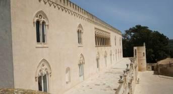 """Ragusa. Tutto pronto per il """"Donnafugata Film Festival"""", al via il 16 agosto"""