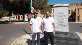"""""""Spara ai fascisti"""": Il commento dello storico Domenico Anfora"""