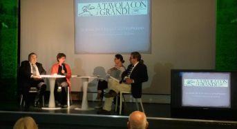 L'incanto del Castello Donnafugata invita a Ragusa i visitatori di Fuori-Expo Milano
