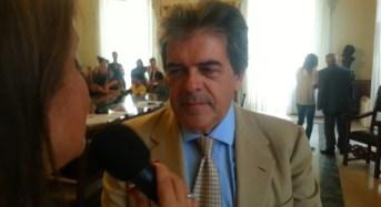 Attacco terroristico a Dacca, una vittima è catanese. Il dolore del sindaco di Catania Enzo Bianco