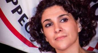 Lorefice: «Il Governo non vuole chiudere il Cara di Mineo e boccia la nostra mozione»