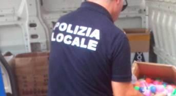 Milano, Marco Ciacci nuovo comandante della Polizia Locale