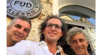 Fud ha scelto Palermo, ora Palermo sceglie Fud: pienone già per la prima serata