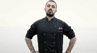 """Chef Rubio a radio Cusano Campus: """"Io sindaco di roma? Con la lista Welcome to Favelas Batterei 'Zoro' a mani basse"""""""