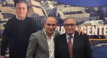 Vittoria. Azione sociale di Giuseppe Nicastro aderisce alla coalizione per Aiello sindaco