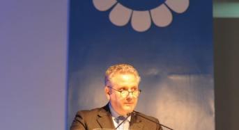Adriano Cauduro nuovo Direttore Generale di Banca Nuova. I sindacati chiedono più autonomia per la Banca