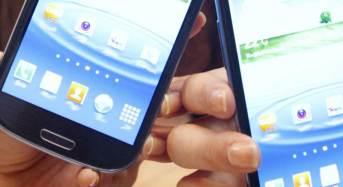 Inasprimento delle sanzioni per guida distratta da cellulari, smartphone e tablet?