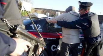 Arrestato insospettabile considerato la mente finanziaria della 'Ndrangheta