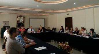 Ambiente: a Malta si è svolto il primo meeting dedicato all'economia circolare