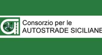 Tratta autostradale Avola-Noto-Rosolini: A giorni riapertura al traffico con limitazioni di velocità