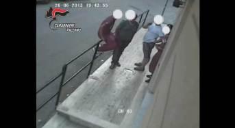 Misilmeri. Omicidio Milazzo: I carabinieri arrestano gli autori dell'efferato delitto