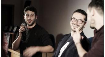Torna lo Smallmovie Festival: Tutti a Calcinaia per una due giorni di short film
