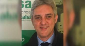 Pmiragusa: Giunta provinciale su chiusura sede riscossione Sicilia a Ragusa