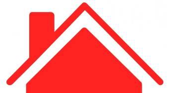 Immobiliare: Oltre il 40% di chi compra casa lo fa evitando la mediazione di un'agenzia