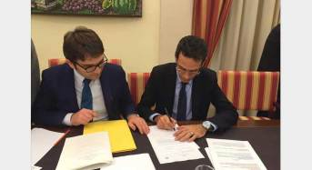 Commercialisti Sicilia: Costituita la scuola di alta formazione