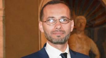 """Terrorismo. Izzedin Elzir (Pres. Ucooi e imam di Firenze) a Radio Cusano Campus: """"Politici non siano imprenditori dell'odio. Invito Salvini alla manifestazione di domani"""""""