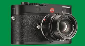 Leica Camera AG presenta Leica M (Typ 262): La nuova fotocamera digitale a telemetro nella sua forma più pura e perfetta