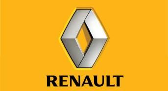 Scandalo dieselgate: anche un modello Renault nel mirino