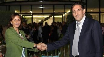 """""""Dall'idea all'impresa: Le politiche nazionali a sostegno delle PMI"""". Pmiragusa promuove seminario di Mise e Invitalia a Comiso"""