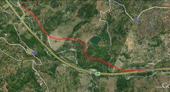 Sicilia. Per il crollo del viadotto Himera le aziende chiederanno risarcimenti individuali