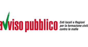 Intimidazione al Sindaco di Piedimonte Etneo, Ignazio Puglisi: La solidarietà di Avviso Pubblico