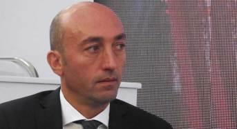 """Fabio Nicosia: """"Caos tributi a Vittoria. Come rimediare all'errore commesso nel contenuto degli avvisi di accertamento IMU 2012?"""""""