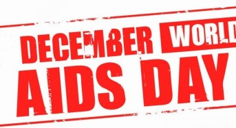 Giornata Mondiale contro l'AIDS, il 1 dicembre iniziativa dell' U.O.C. di Malattie Infettive dell'Ospedale Civile di Ragusa