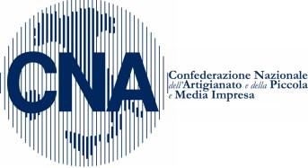 Assemblea nazionale 2016 della CNA: Oggi, sabato 22 ottobre, in diretta da Napoli su ItalReport