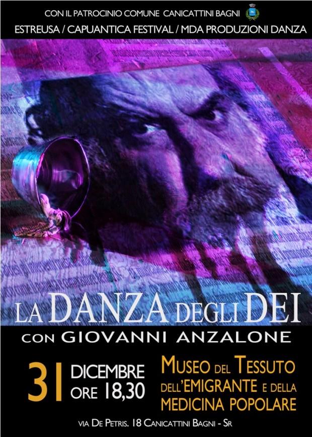 anzalone 02