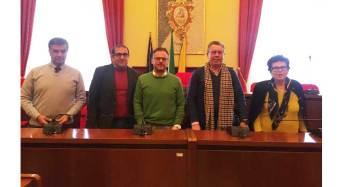 Patto dei Sindaci: 516 milioni di euro alla Sicilia
