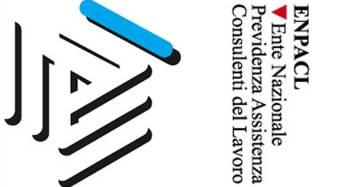 Sicurezza lavoro: dall'ENPACL 3000 euro per specializzarsi