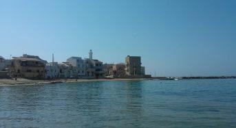 "Santa Croce Camerina, l'Associazione Sportivo Naturalistica Sea's Life denuncia: ""Quest'anno spiagge insicure"""